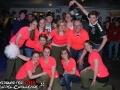 wkc-albrechts-2015-100