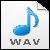 wav-logo