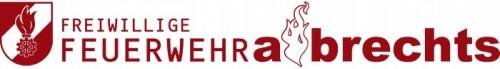 FF Albrechts - Homepage der Freiwilligen Feuerwehr Albrechts Logo